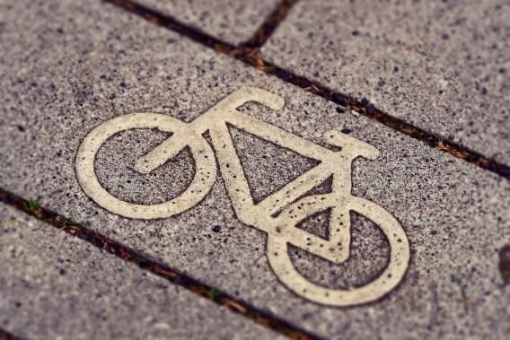 fietsmonteur gezocht in Haarlem