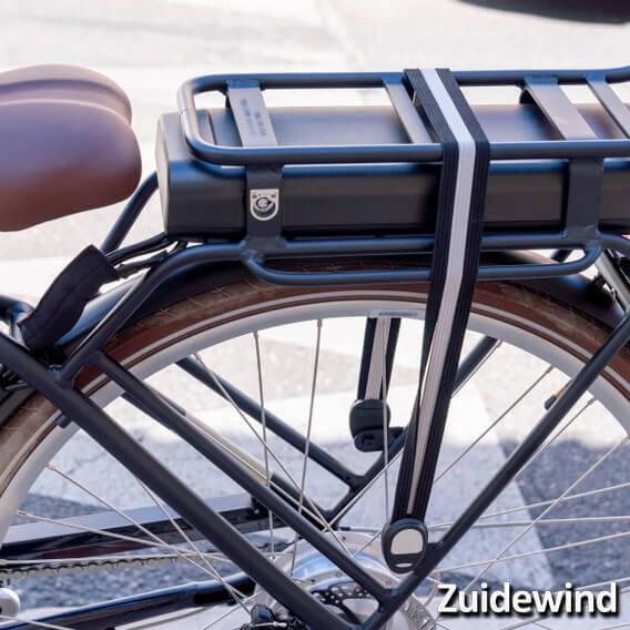 Waar kun je terecht voor een fietsaccu?