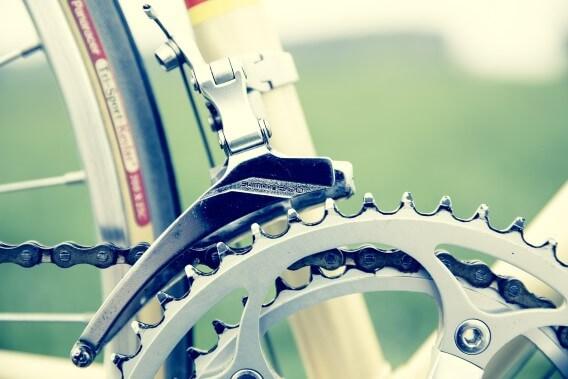 Ben jij allround fietsmonteur in de regio Noord-Holland? Word onze nieuwe collega